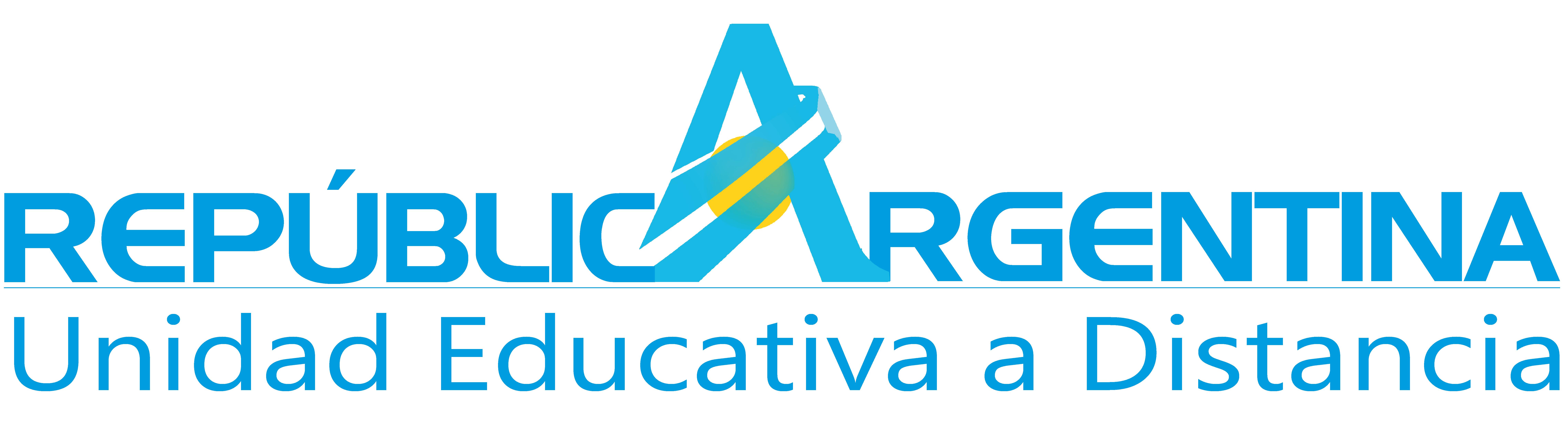 Logo Nuevo Pequeño