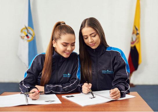 colegio-republica-de-argentina